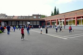 École Derain