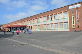 École Péguy