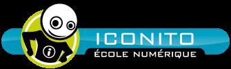 ICONITO École Numérique